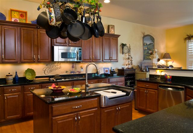 The best kitchen upgrades is with the cuttingplace a for Kitchen upgrades